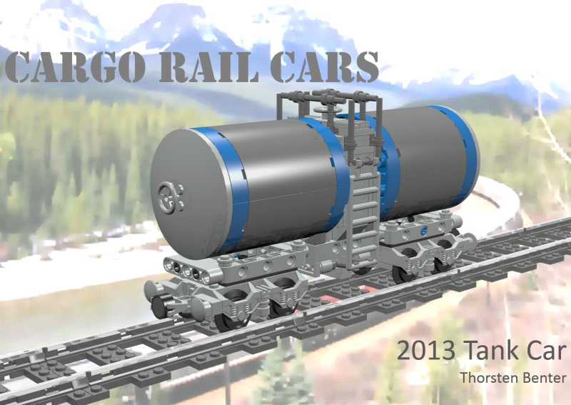 4axle_tankcar_title_page.jpg