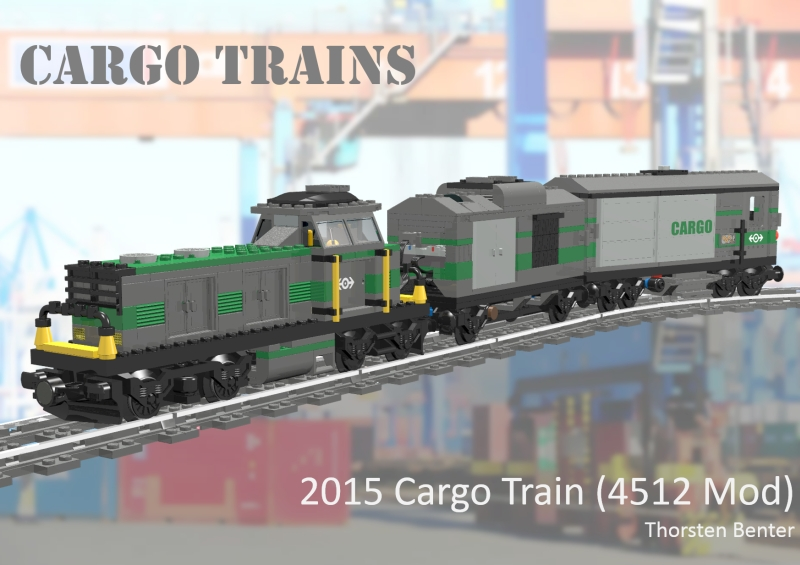 cargo_train_4512_title_page.jpg