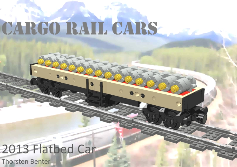 flatbed_car_title_page.jpg