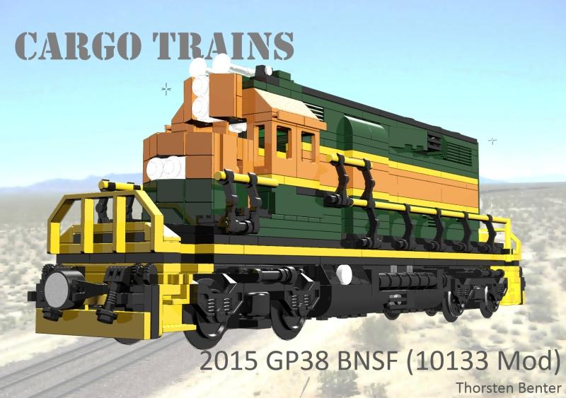 gp38_bnsf_10133_titlepage.jpg