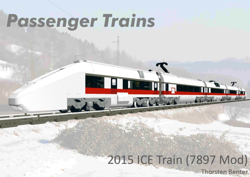 rc_high_speed_passenger_train_7897_title_page.jpg