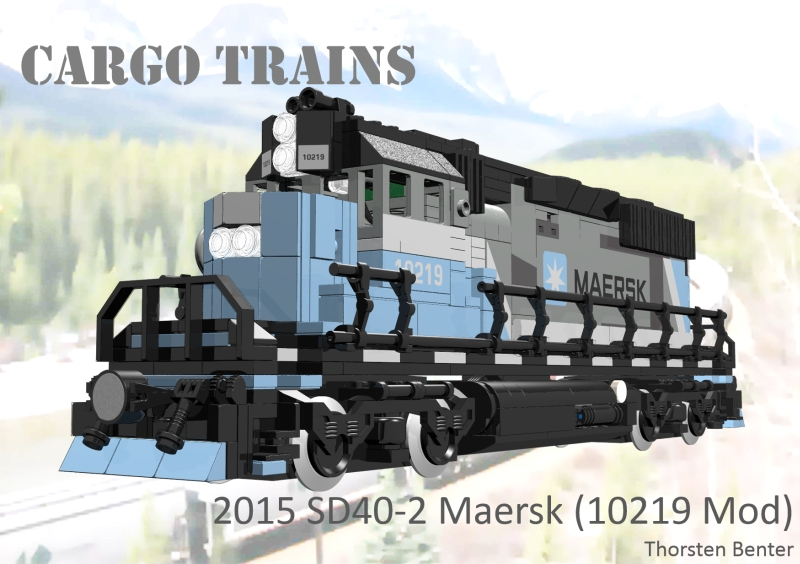 sd40-2_maersk_10219_title_page.jpg