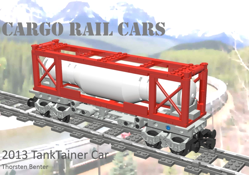 tanktainer_car_title_page.jpg