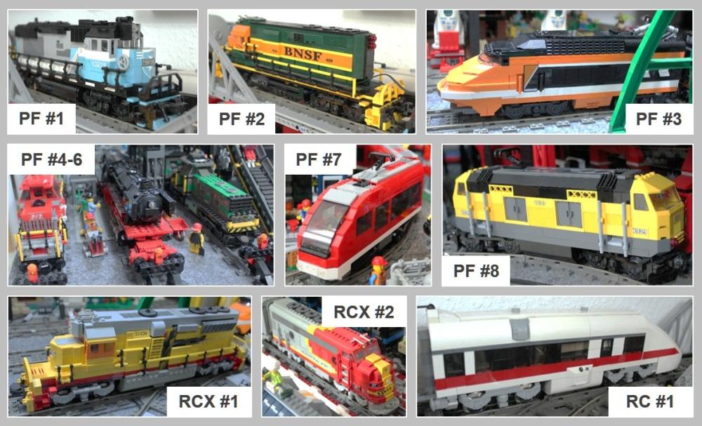 2a_trains.jpg