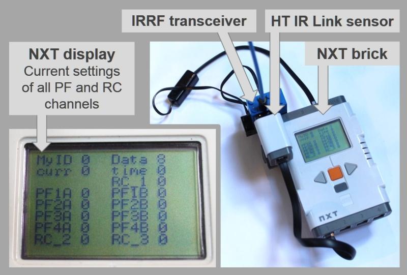 3_nxt_ir_link_irrf.jpg