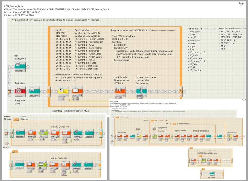 6_nxt-g_program.jpg