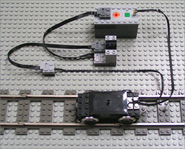 lipo_set-up_small.jpg