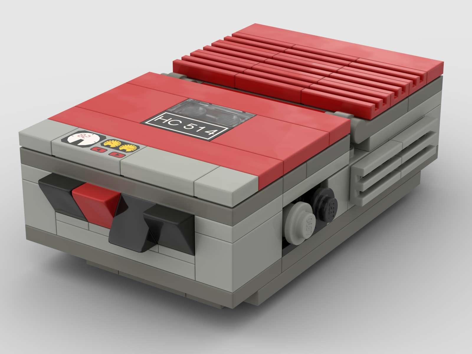 zx81_-_cassetteplayer.jpg