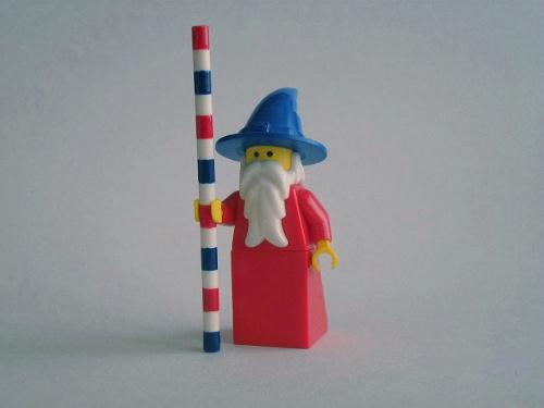 wizard_whitebeard.jpg