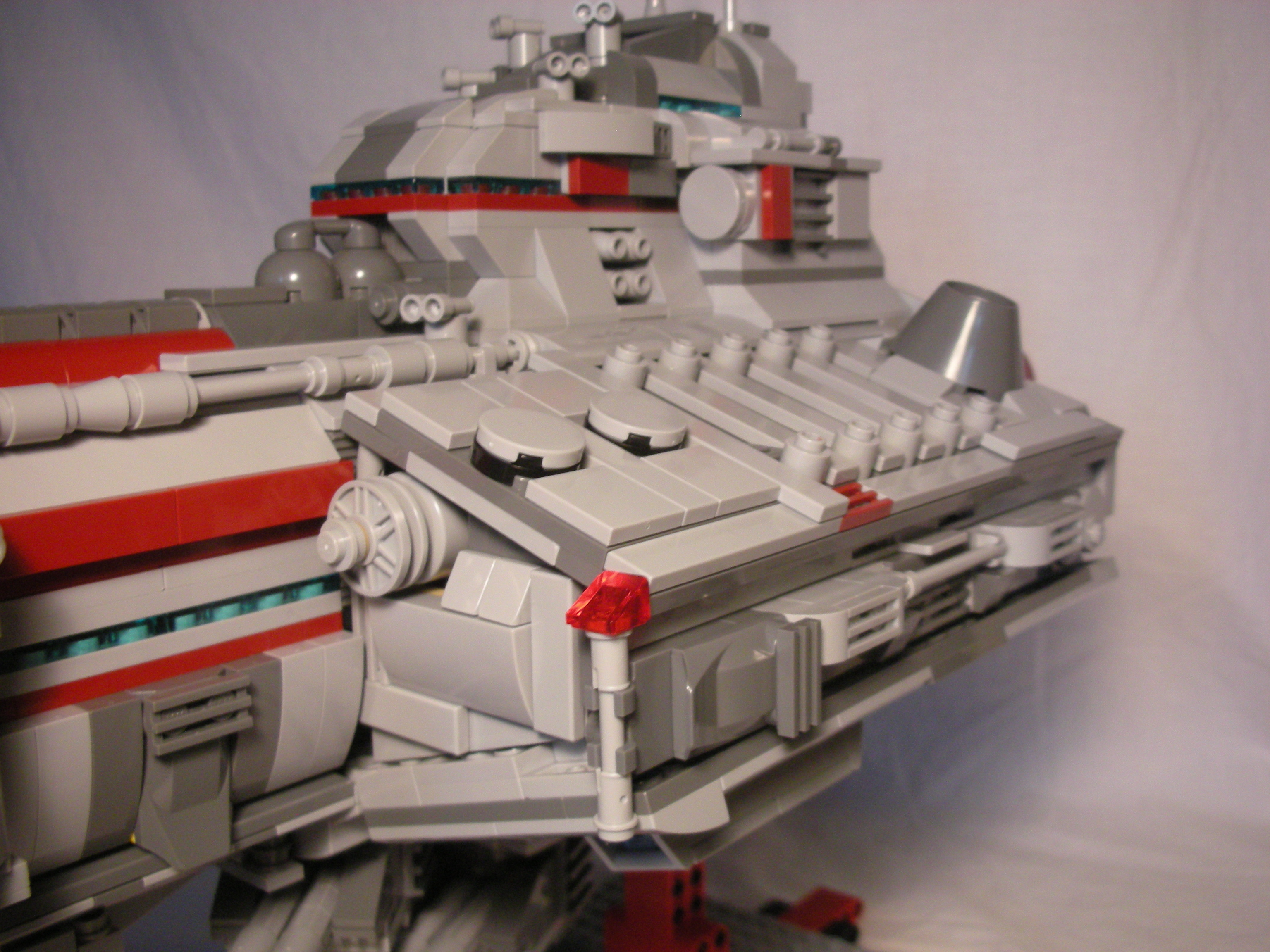 battleship_orion_18.jpg