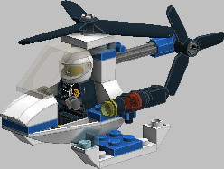 30014_police_helicopter.png