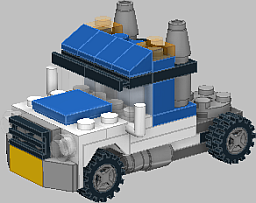 30024_truck.png