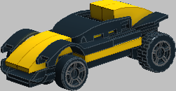 30036_buggy_racer.png