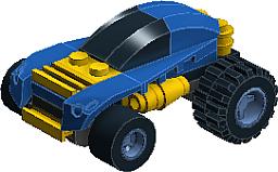 4309_blue_racer.png