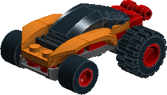 4310_orange_racer.png
