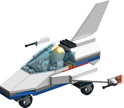 6465_space_port_jet.png