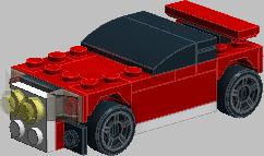 7801_rally_racer.png