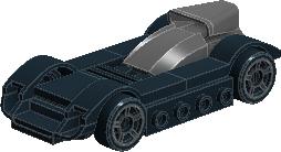 7802_le_mans_racer.png
