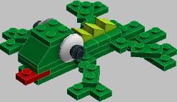 7804_lizard.png