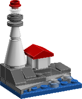mini_lighthouse.png