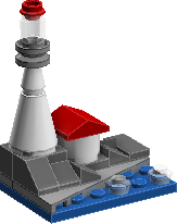 mini_lighthouse_2.png