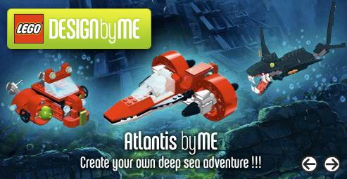 atlantis_designbyme.png