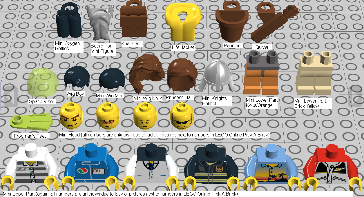 new_minifig_pieces_from_april_2010.png