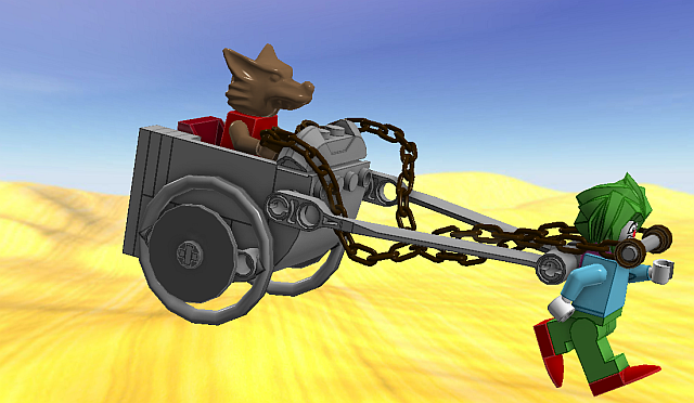 a_lego_chariot_small.png