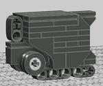 motor6.png