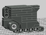 motor6a.png
