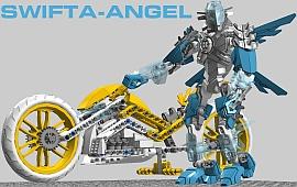 sig_swifta-angel.jpg