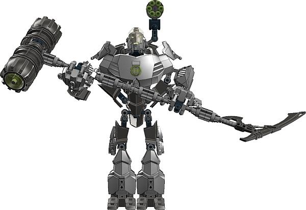 bulk-xl-1.jpg
