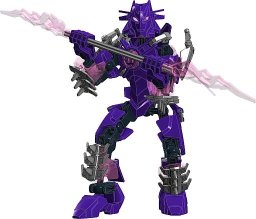 violet_bolt_v2.jpg