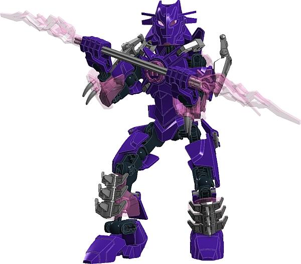 violet_bolt_v3.jpg