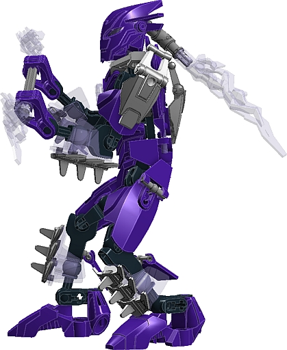 violet_bolt_02_sm.jpg