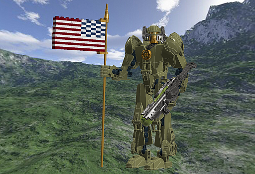 warhero_mountains_sm.png