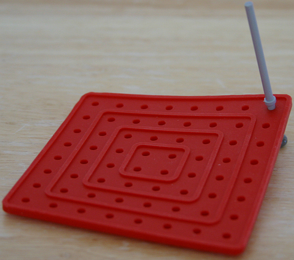 04_lego_bar_on_coaster.jpg