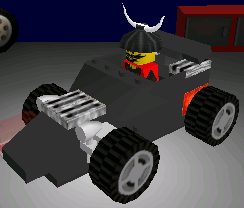 speed_demon.png