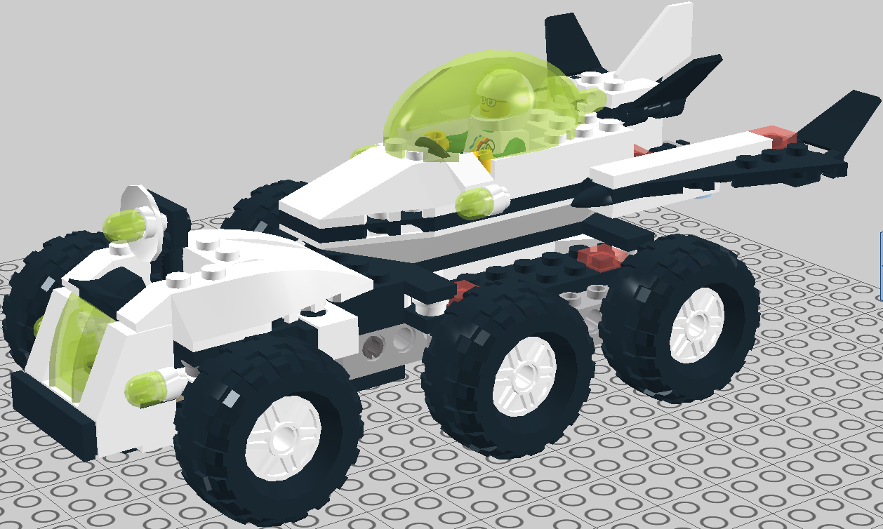 mx-2_rover.png
