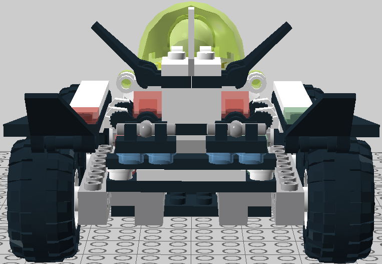 mx-2_rover_back.png