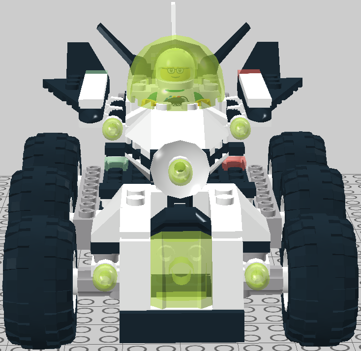 mx-2_rover_front.png