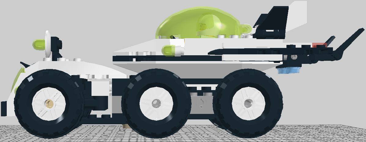 mx-2_rover_side.png