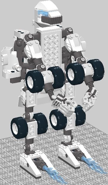 motoman_transformed.png