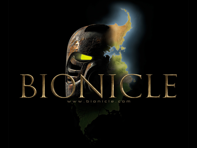 bionicle_2001.png