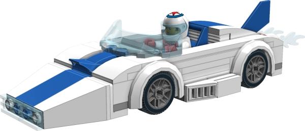 rocket-racer-3-a.jpg