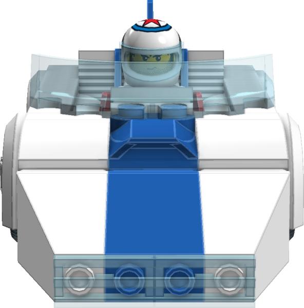 rocket-racer-3-b.jpg
