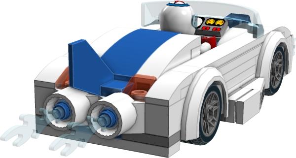 rocket-racer-3-d.jpg