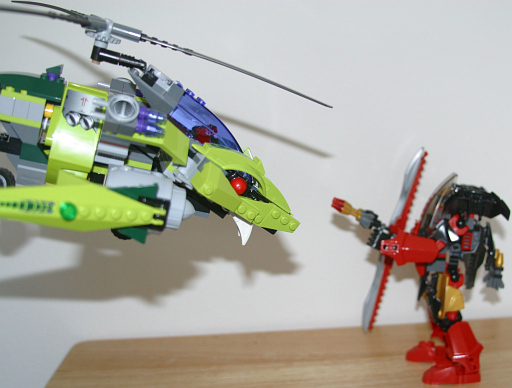 07_rattlecopter_battle.jpg