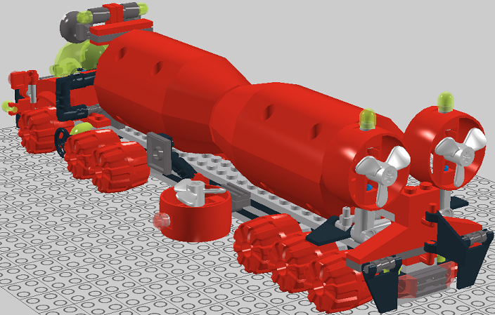 small_undersea_hauler_back_2.png