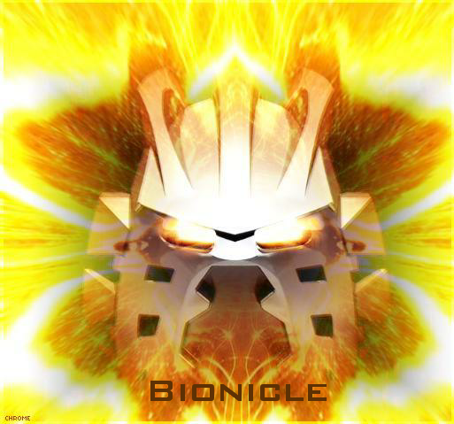 000bionicles.png